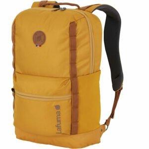 Lafuma ORIGINAL RUCK 15  UNI - Městský batoh