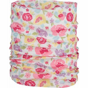 Lewro TISA  UNI - Dívčí multifunkční šátek