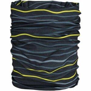 Lewro TIAS  UNI - Chlapecký multifunkční šátek