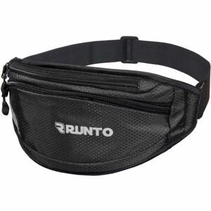 Runto BEL  UNI - Sportovní ledvinka