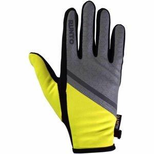 Runto RANGER  S/M - Běžecké rukavice