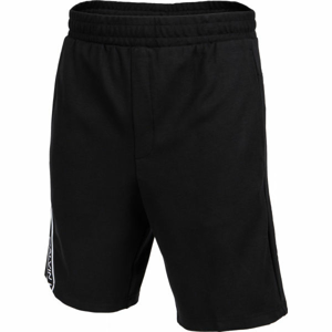 Calvin Klein KNIT SHORTS  XL - Pánské kraťasy