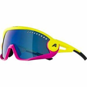 Alpina Sports 5W1NG CM   - Unisex sluneční brýle
