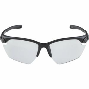 Alpina Sports TWIST FIVE HR S VL+   - Unisex sluneční brýle