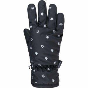 Lewro UNEA  4-7 - Dívčí rukavice