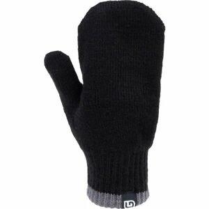 Lewro ULY  UNI - Dětské pletené rukavice