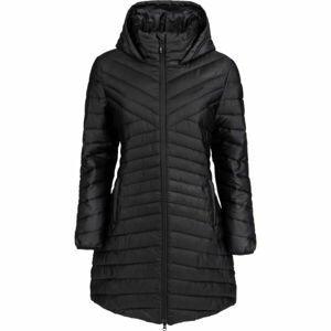 Head RAMEE  XL - Dámský kabát