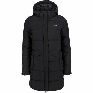 Head LEROS  M - Dámský kabát