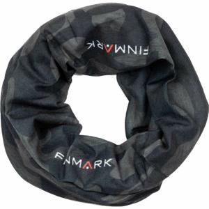 Finmark FS-113  UNI - Multifunkční šátek