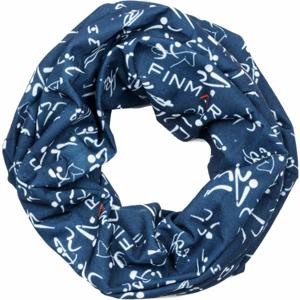 Finmark FS-132  UNI - Dětský multifunkční šátek