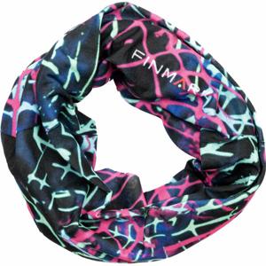 Finmark FS-133  UNI - Dětský multifunkční šátek