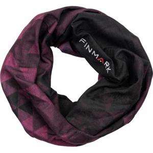 Finmark FS-131  UNI - Multifunkční šátek