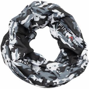Finmark FS-117  UNI - Multifunkční šátek