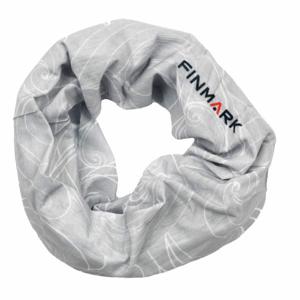 Finmark FS-122  UNI - Multifunkční šátek