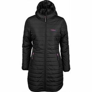 Willard CHERISH  XL - Lehký dámský kabát