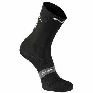 Northwave SUNDAY MONDAY  M - Cyklistické ponožky