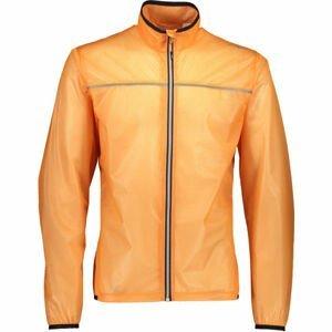 CMP MAN JACKET  48 - Pánská lehká cyklistická bunda