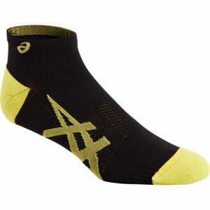 Asics 2PPK LIGHTWEIGHT SOCK  39 - 42 - Ponožky