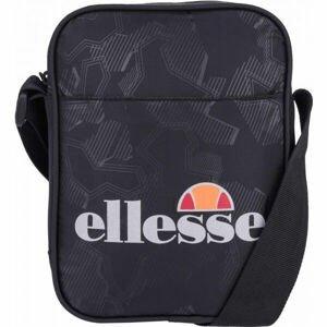 ELLESSE MONZZO SMALL ITEM BAG  UNI - Taška přes rameno