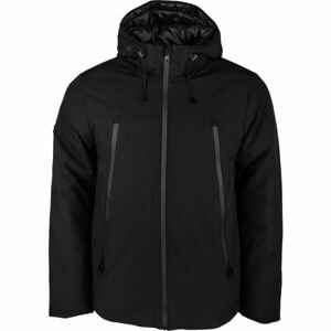 Umbro WELFIE  2XL - Pánská prošívaná bunda