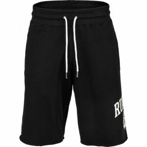 Russell Athletic ATH COLLEGIATE RAW SHORT  L - Pánské šortky