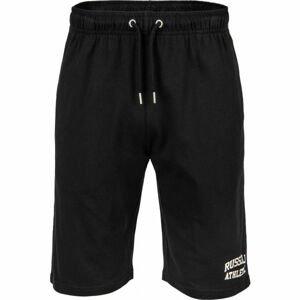 Russell Athletic AL SHORTS  L - Pánské šortky