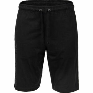 Russell Athletic DELBOY SHORTS  2XL - Pánské šortky