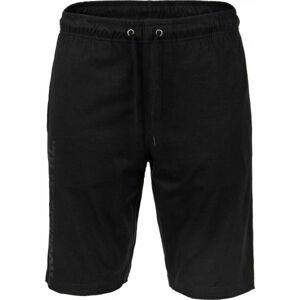Russell Athletic DELBOY SHORTS  XL - Pánské šortky