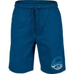 Russell Athletic COLLEGIATE LOGO SHORTS  XL - Pánské šortky
