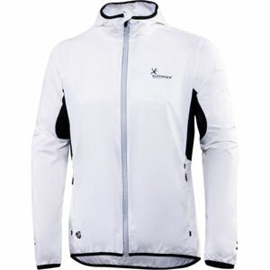 Klimatex TOMIO  XL - Pánská běžecká bunda