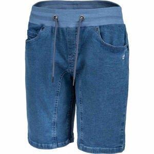 ALPINE PRO UMIDA  XXL - Dámské šortky