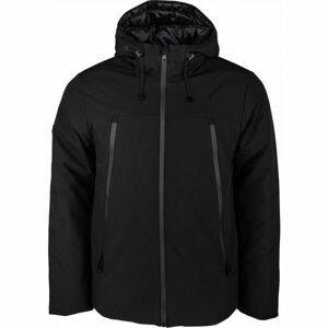 Lotto WELFIEN  M - Pánská zimní bunda