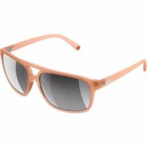 POC WILL   - Sluneční brýle