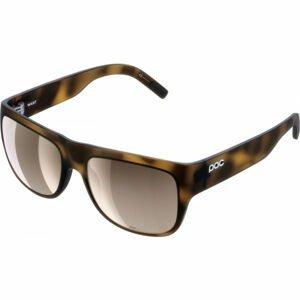 POC WANT   - Sluneční brýle