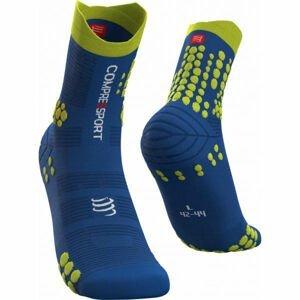 Compressport RACE V3.0 TRAIL  T1 - Běžecké ponožky