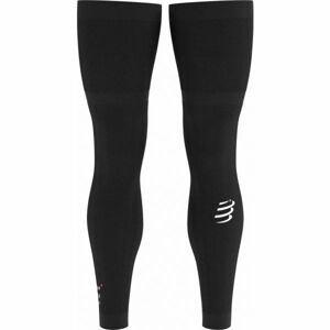 Compressport FULL LEGS  T4 - Kompresní návleky na nohy
