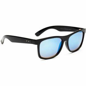 GRANITE 6 212101-13   - Sluneční brýle