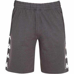 Kappa KORTIMER 2  XL - Pánské šortky