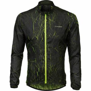 Kross ETHER  S - Cyklistická bunda