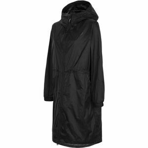 4F WOMEN´S JACKET  XS - Dámský městský kabát