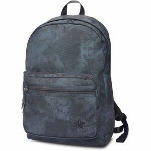 Converse GO 2 BACKPACK    - Městský batoh