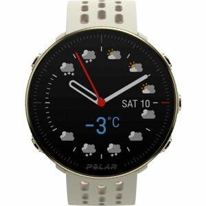 POLAR VANTAGE M2   - Multisportovní hodinky s GPS a záznamem tepové frekvence