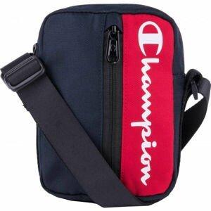 Champion SHOULDER BAG   - Taška přes rameno