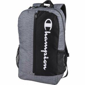 Champion BACKPACK  UNI - Městský batoh
