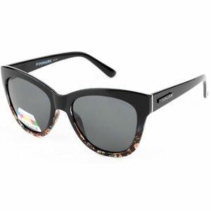 Finmark F2101   - Polarizační sluneční brýle