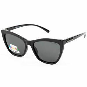 Finmark F2102   - Polarizační sluneční brýle