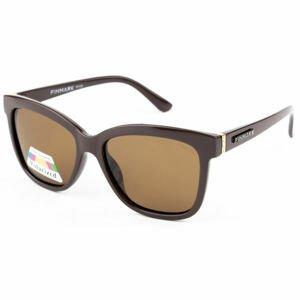 Finmark F2103   - Polarizační sluneční brýle