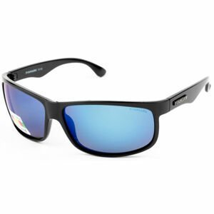 Finmark F2105   - Polarizační sluneční brýle