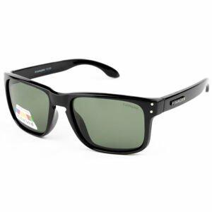 Finmark F2106   - Polarizační sluneční brýle