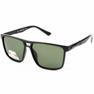 Finmark F2109   - Polarizační sluneční brýle